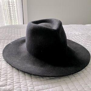 Pre-loved Biltmore Hat